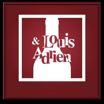 Louis-Adrien