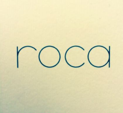 roca-paris