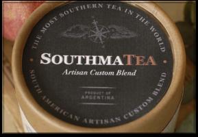 southmatea
