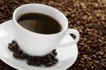 Cafe-Noir-1024x679