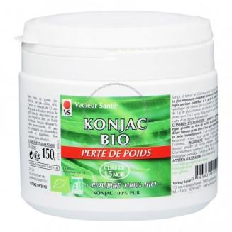 konjac-en-poudre-bio-150-g-vecteur-sante_9412-1