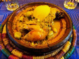 Moroccan_Tangine
