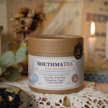 www.southmatea.com