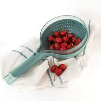 drop-colander-viviana-degrandi-3-810x810