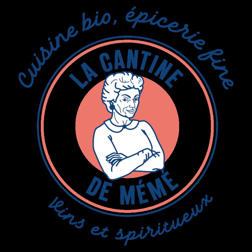 1_Logotype_CantineMeme_CMJN-baseline