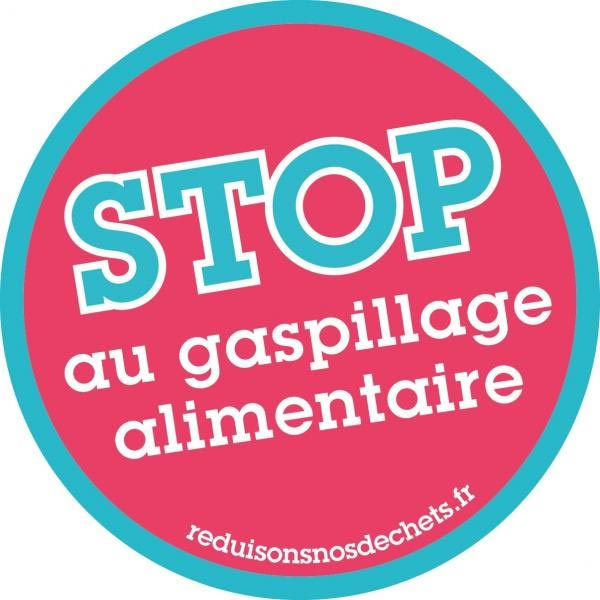 gaspillage_alimentaire_logo